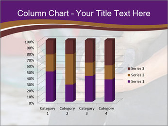 0000073744 PowerPoint Templates - Slide 50
