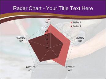 0000073744 PowerPoint Templates - Slide 51