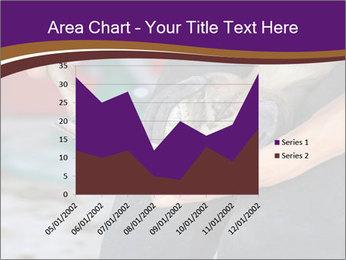 0000073744 PowerPoint Templates - Slide 53