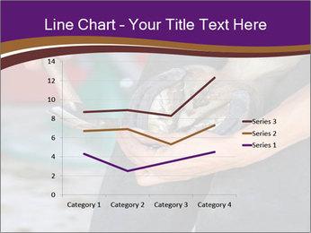 0000073744 PowerPoint Templates - Slide 54