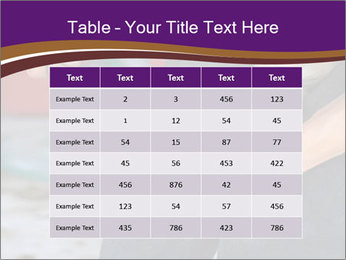 0000073744 PowerPoint Templates - Slide 55