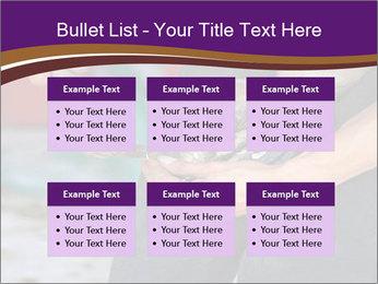 0000073744 PowerPoint Templates - Slide 56