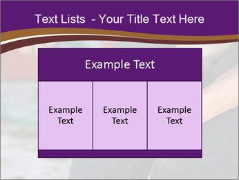0000073744 PowerPoint Templates - Slide 59