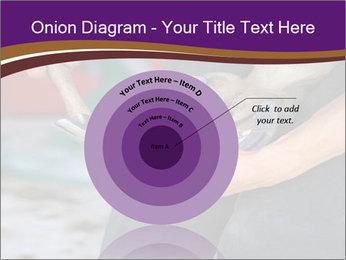 0000073744 PowerPoint Templates - Slide 61