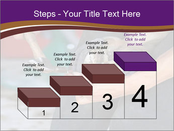 0000073744 PowerPoint Templates - Slide 64
