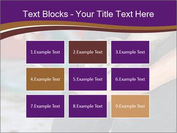 0000073744 PowerPoint Templates - Slide 68
