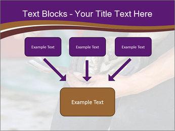0000073744 PowerPoint Templates - Slide 70