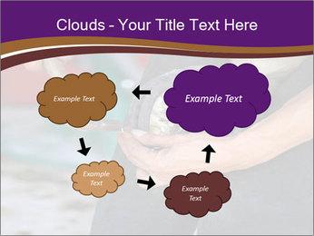 0000073744 PowerPoint Templates - Slide 72