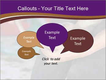 0000073744 PowerPoint Templates - Slide 73