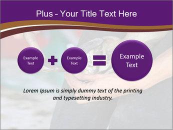 0000073744 PowerPoint Templates - Slide 75