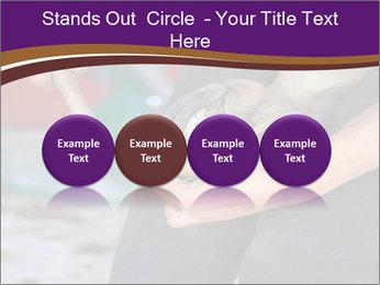 0000073744 PowerPoint Templates - Slide 76