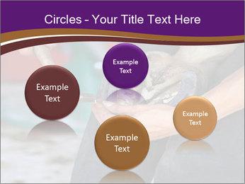 0000073744 PowerPoint Templates - Slide 77