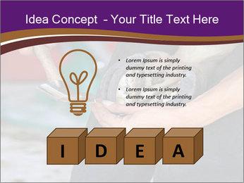 0000073744 PowerPoint Templates - Slide 80