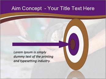 0000073744 PowerPoint Templates - Slide 83