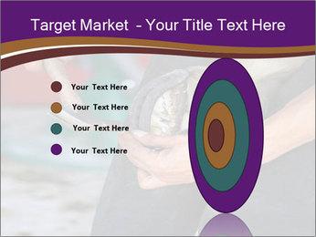 0000073744 PowerPoint Templates - Slide 84