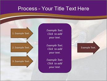 0000073744 PowerPoint Templates - Slide 85