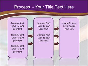 0000073744 PowerPoint Templates - Slide 86