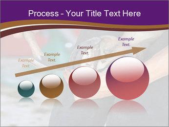 0000073744 PowerPoint Templates - Slide 87