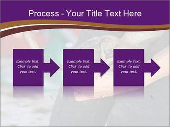 0000073744 PowerPoint Templates - Slide 88