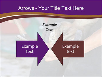0000073744 PowerPoint Templates - Slide 90