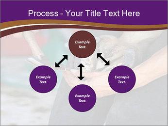 0000073744 PowerPoint Templates - Slide 91