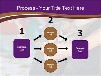 0000073744 PowerPoint Templates - Slide 92