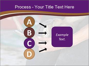 0000073744 PowerPoint Templates - Slide 94