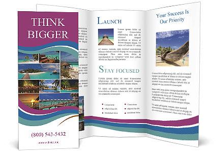 0000073745 Brochure Templates
