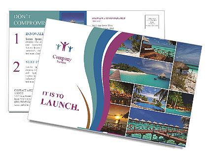 0000073745 Postcard Template