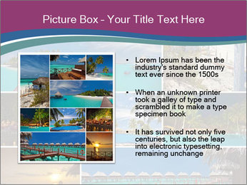 0000073745 PowerPoint Template - Slide 13