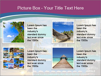 0000073745 PowerPoint Template - Slide 14