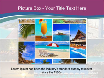 0000073745 PowerPoint Template - Slide 16