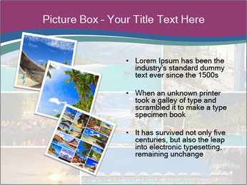 0000073745 PowerPoint Template - Slide 17