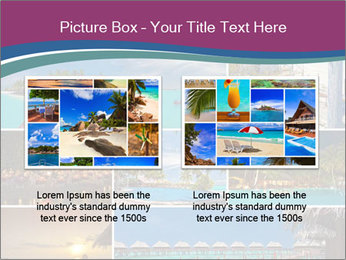 0000073745 PowerPoint Template - Slide 18