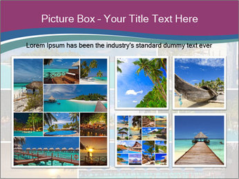 0000073745 PowerPoint Template - Slide 19