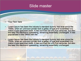 0000073745 PowerPoint Template - Slide 2
