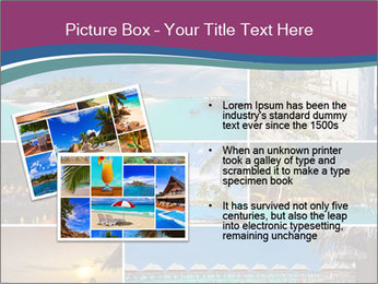 0000073745 PowerPoint Template - Slide 20