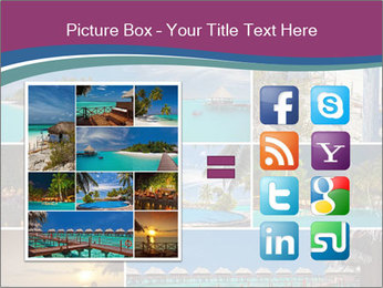 0000073745 PowerPoint Template - Slide 21
