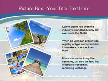 0000073745 PowerPoint Template - Slide 23