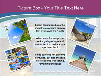 0000073745 PowerPoint Template - Slide 24
