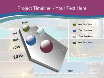 0000073745 PowerPoint Template - Slide 26