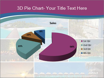 0000073745 PowerPoint Template - Slide 35
