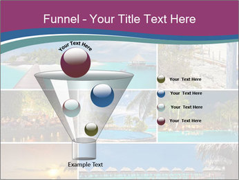 0000073745 PowerPoint Template - Slide 63