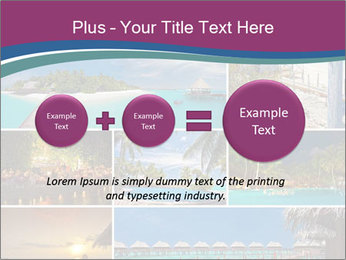 0000073745 PowerPoint Template - Slide 75