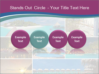 0000073745 PowerPoint Template - Slide 76