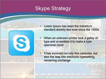 0000073745 PowerPoint Template - Slide 8