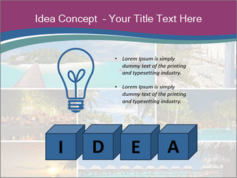 0000073745 PowerPoint Template - Slide 80