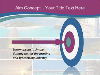 0000073745 PowerPoint Template - Slide 83
