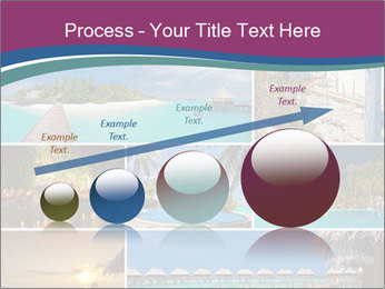 0000073745 PowerPoint Template - Slide 87