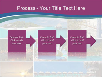 0000073745 PowerPoint Template - Slide 88